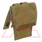 Militry Pouches